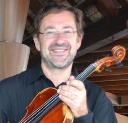 Pascal Bonis