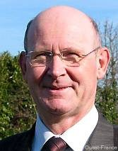 Alain Lepareur