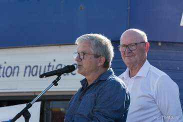 Yves Hardouin - Ouistreham 20 Aout-8559